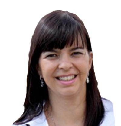 DR. MADDALENA MASTROGIACOMO