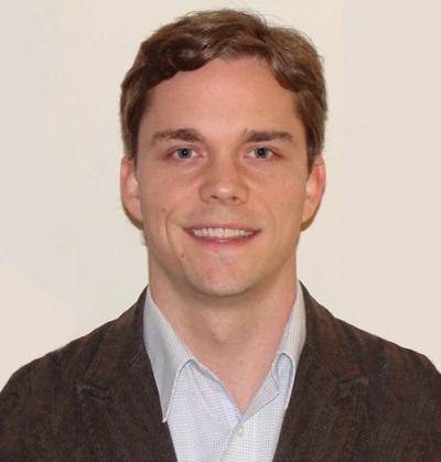 DR. NEAL BURTON