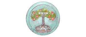 DIMI UNIGE logo