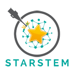 STARSTEM Logo