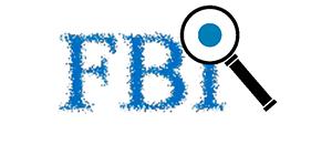 FBI ITN
